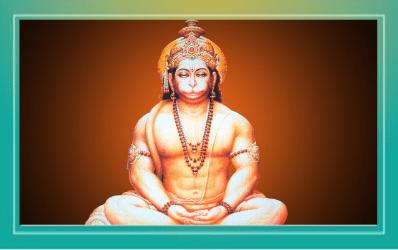 Daily Pooja Samagri List: Meaning in Kannada, Telugu, Tamil