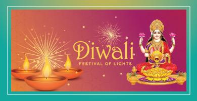 Book Purohit for Diwali Lakshmi Puja