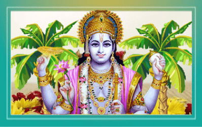 Satyanarayan Puja 2021: Dates, Procedure, Materials Required, Significance and Cost