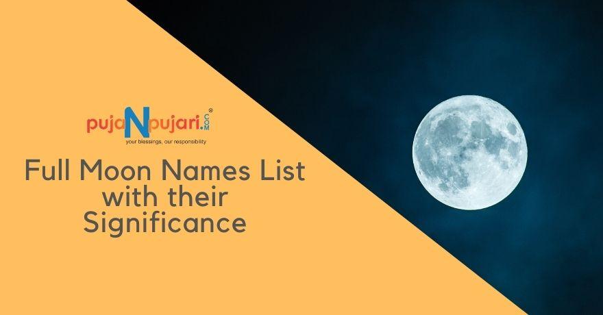 Ashtavinayak Temples List in Maharashtra : Location, History, Significance