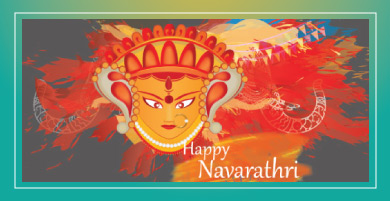 Navratri Ninth Day : Worship Maa Siddhidatri