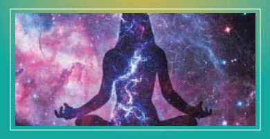 6 Ways to Deal with an Awakening - Forever Conscious