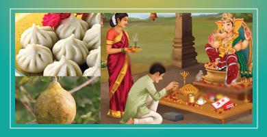 Ganesh Chaturthi : Importance, History, Date, Visarjan