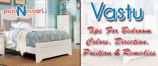 How To Design Bedroom Accroding to Vastu Sasthra?