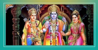 Sri Rama Navami 2020 : Date, Spiritual Significance and History