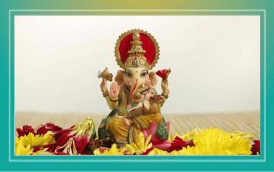 Sankashti Chaturthi - History, Vrat, Puja Vidhi & Puja Dates