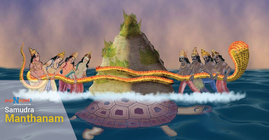 10 Interesting Facts about Hinduism