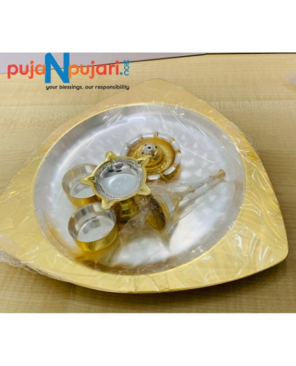 Puja Items