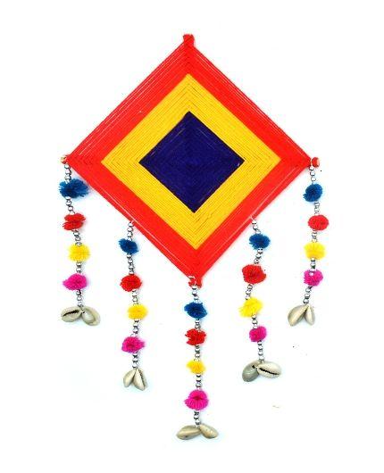 Puja Items
