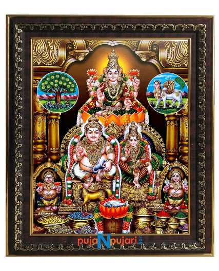 Buy Goddess Lakshmi Photo Frames Online At Lowest Price In India Puja N Pujari 1920 x 1080 jpeg 384 кб. buy goddess lakshmi photo frames online